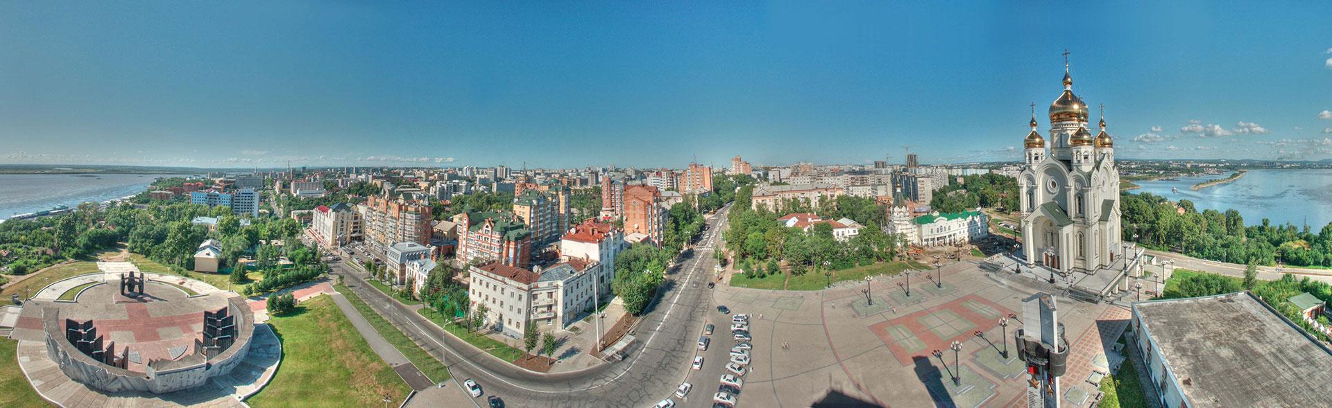 Принимаем заявки на индексы и цены по Хабаровскому краю<br>в формате ПК ГРАНД-Смета на 2021 год